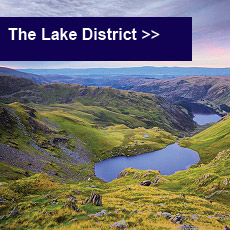 Lake District Tour