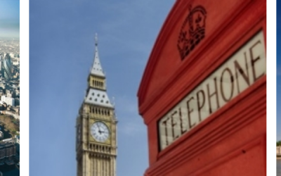Private London Tours – 4 hours